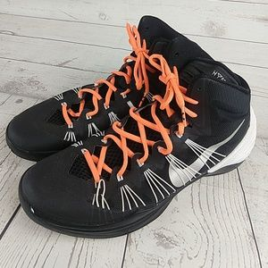 Nike HyperDunk 2013 mens 10.5 Shoes sneakers